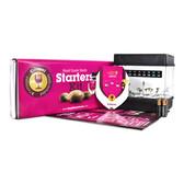 Starters Kit Feminized
