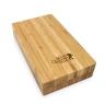 RQS Mágneses bambusz sodró tálca