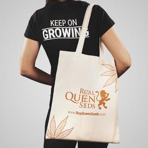 Organikus RQS táska