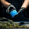 Kannabisz Szagsemlegesítő