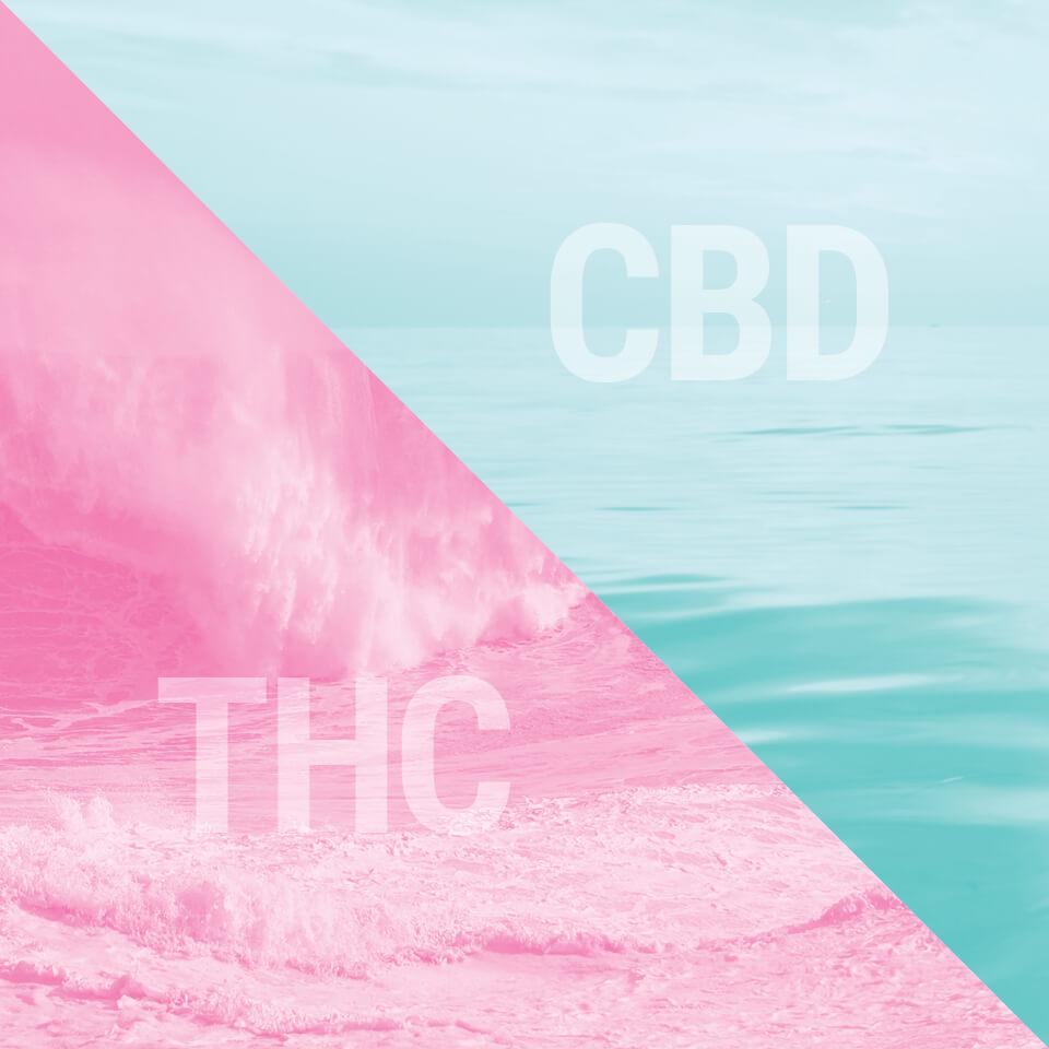 A Cannabis, Mint Gyógyszer
