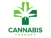 Cannabis Pain Relief