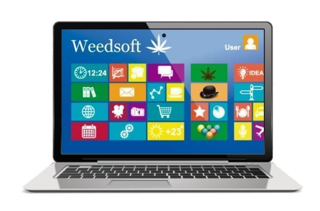 Microsoft joining the cannabis industry